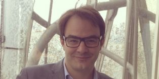 Pierre Bernet rejoint Publicis Modem