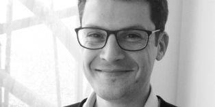 Léo Bélorgey devient directeur conseil chez ETO Groupe Publicis