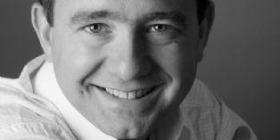 Thibaut Gareau devient directeur conseil chez ETO - Groupe Publicis