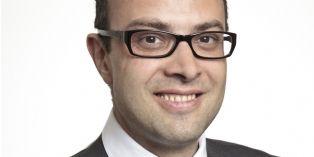 Fabrice Lecuyer, directeur marketing de MMA