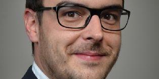Nicolas Schmitz change de fonction au sein de ZenithOptimedia