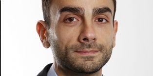 Christian Bouazaid intègre le comité exécutif de Corsair International