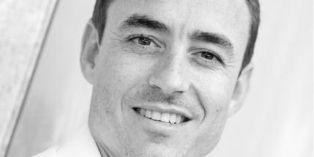 Philippe de Passorio devient country manager chez YuMe
