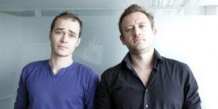 Édouard Dorbais et Rémi Arnaud intègrent Havas 360