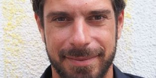 David Revah rejoint Nurun au poste de directeur associé