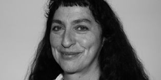 Geneviève Reynaud, nommée directrice de BVA Qualitative Factory