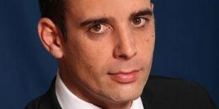 Jérôme Beillevaire, nommé à la direction commerciale et marketing d'Avidsen