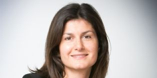 Adélaïde Zulfikarpasic, nommée directrice de BVA Opinion