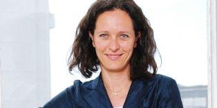 Anne-Marie Schwab, nommée directeur général France et vice-président de RetailMeNot France