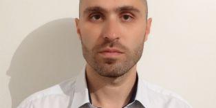 Didier Lopes, directeur de clientèle de Mediapost Publicité