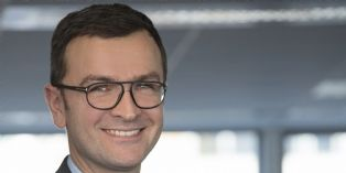 Franck Pichot intègre Havas Media