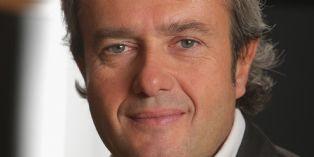 Telecom Italia France améliore la productivité  de ses téléconseillers