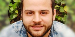 Ronan Boussicaud intègre Extrême Sensio