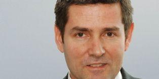 Pascal d'Orlandi est nomm� directeur g�n�ral de BPCE Achats