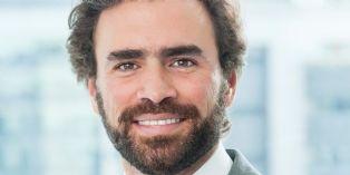 Neinver nomme Daniel Losantos PDG du groupe