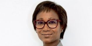 Lydie Hippon-Darde, nouvelle directrice Marketing de Mondial Assistance France