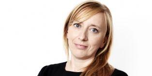 Caroline Langlais, directrice associée au sein de l'agence Wellcom