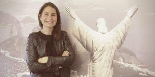 Meltygroup annonce la nomination de Sophie Antoine comme directrice de sa régie publicitaire MeltyAdvertising.