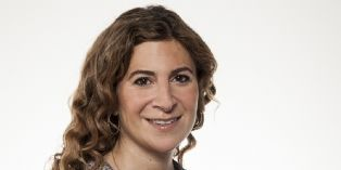 Dani Filer nommée directrice communication & marketing monde de Dentsu Aegis Network