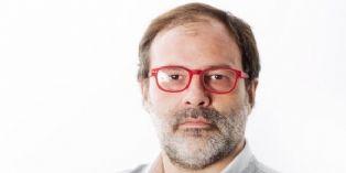 Captify nomme Vincent Pelillo Directeur Général en France