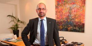 Dossier 1 : Renault forme ses futurs vendeurs dans son école interne