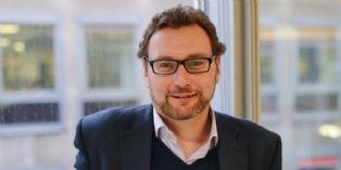 Grégoire Lecointe intègre Publicis ETO