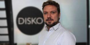L'agence Disko recrute deux nouveaux membres.