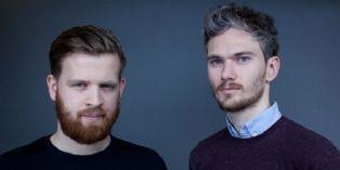 Nouveau duo créatif pour l'agence Isobar