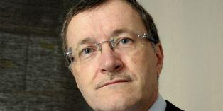 Michel Mariet, nouveau Président du CMIT