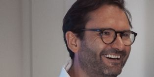 Olivier Baraille rejoint Ikea France