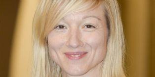 Émilie Brandely rejoint Marie Claire