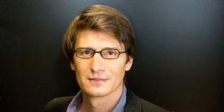 Arthur Millet nommé directeur général de La Place Média