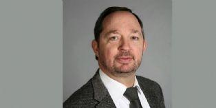 ExterionMedia France annonce la nomination de Michel Van Der Veken au poste de Directeur Stratégie, Etudes & Marketing