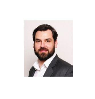Gautier Picquet élu à la présidence de l'ACPM