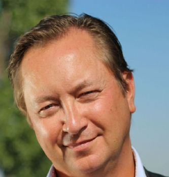 Jean-Philippe Marazzani, directeur communication et relation clients internet d'E. Leclerc