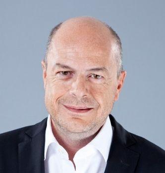 Sébastien Danet rejoint IPG Mediabrands