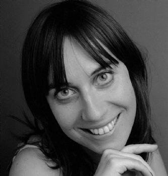 Céline Pasquier rejoint l'institut Widiz