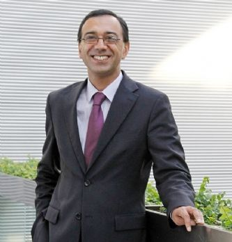Vivek Badrinath quitte la direction d'AccorHotels