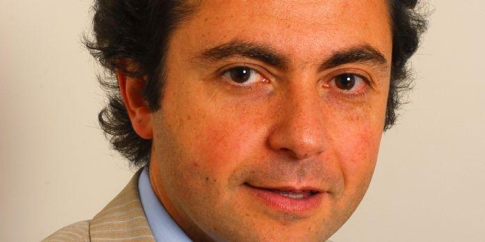 Stéphane Brunel devient directeur financier de Cdiscount et directeur financier adjoint de Cnova
