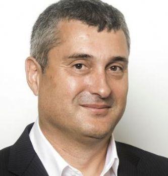 Jérôme Destoppeleir nommé directeur administratif et financier de SuperSonic Imagine