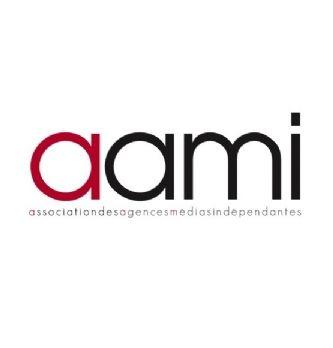 L'AAMI élit son nouveau bureau