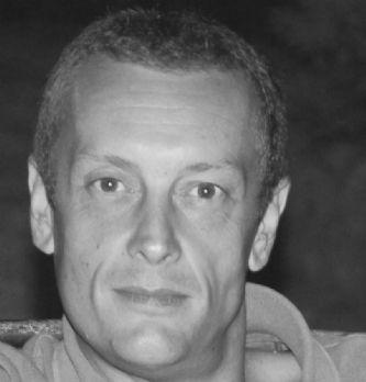 Christophe Mazet est promu directeur des partenariats de Save