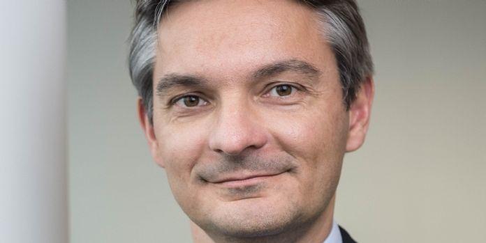 Pierre Alzon nommé à la présidence de l'Acsel