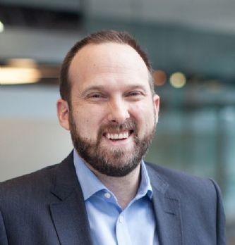 Chris Allan est nommé CEO de SmartFocus