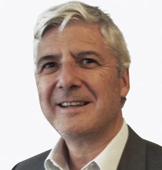 Philippe Burgain est le nouveau directeur social selling d'1min30