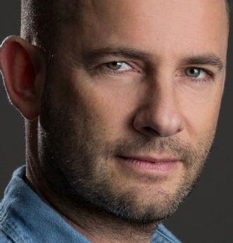 Sébastien Garcin est nommé chief marketing officer de l'Oréal