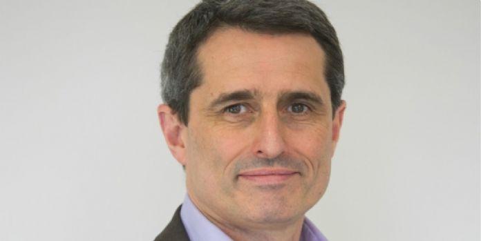 Bénéteau nomme Christophe Caudrelier directeur financier