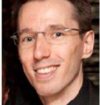 Jean-Pierre Castagna nommé directeur financier de l'EM Lyon Business School