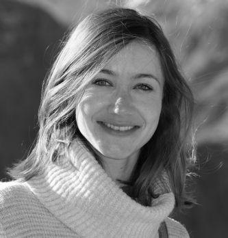 Emeline Wohlcke arrive chez Supergazol en tant que directrice de clientèle