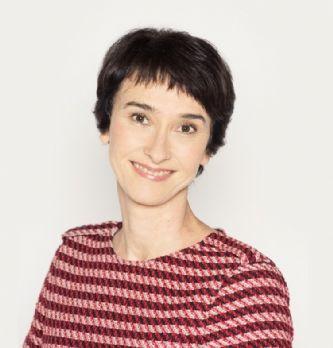 Agnès Rosoor devient directrice générale de Téléshopping et présidente de Top Shopping